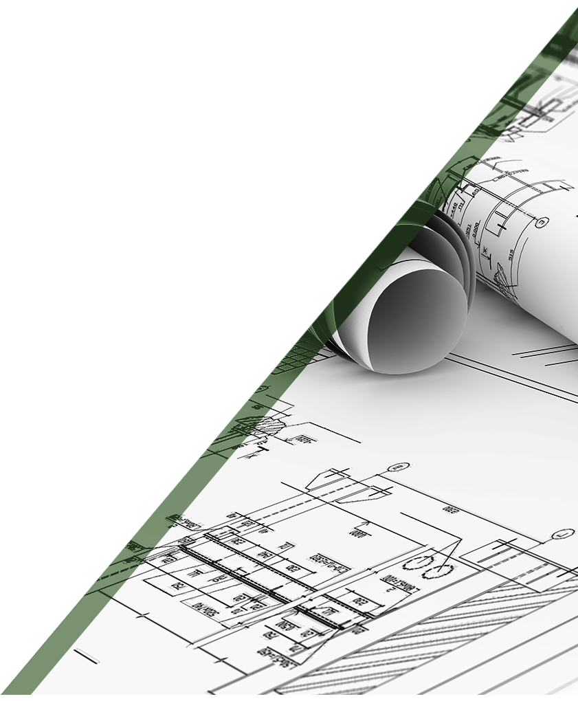 Full-Service Construction Solutions