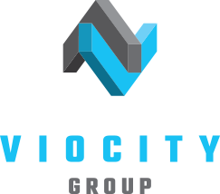 Viocity Group